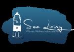 Sea Living